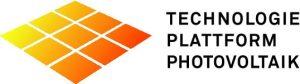 TPPV Logo